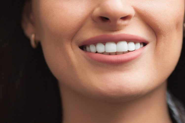 dentist Liverpool, NY crown-bridge-1-750x500 Services