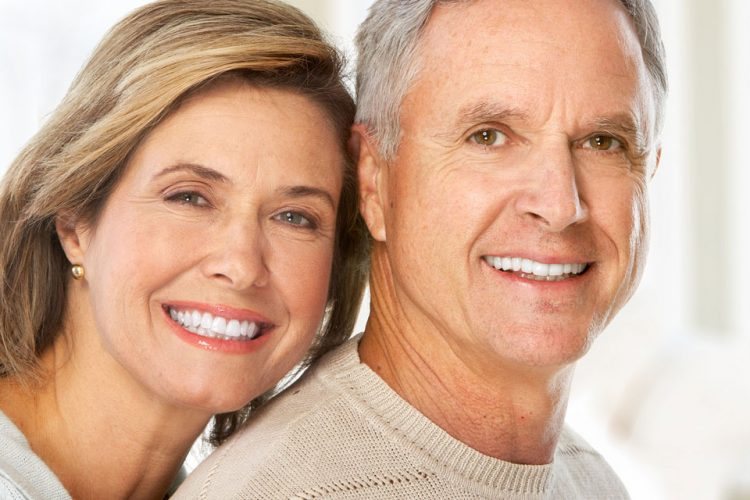 dentist Liverpool, NY dental-implants-750x500 Implant Dentistry