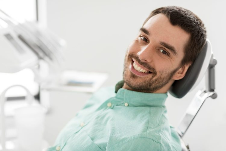 dentist Liverpool, NY bigstock-medicine-dentistry-and-health-241242745-750x500 Home
